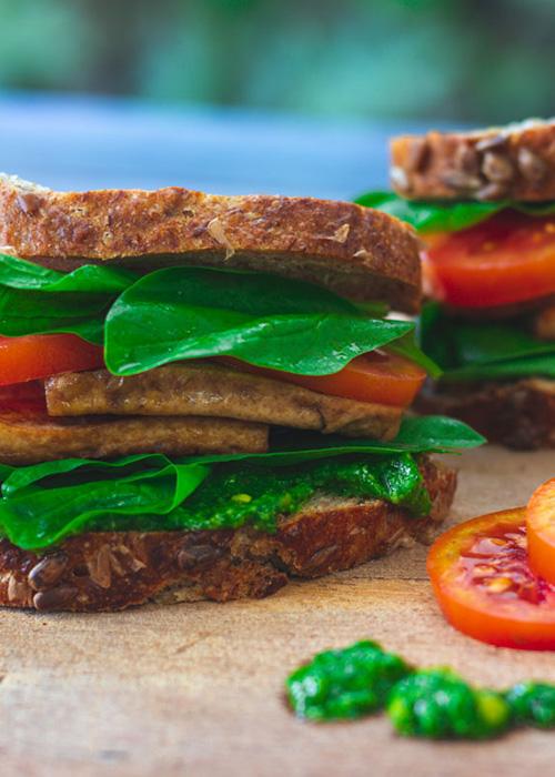 tomaten-tofu-sandwich-basilikumpesto