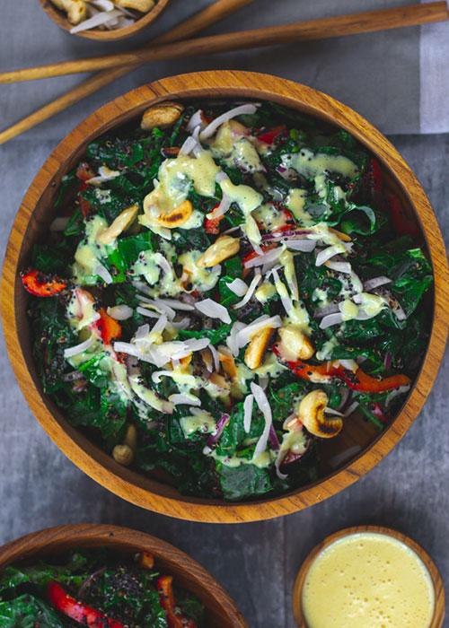 grünkohlsalat-schwarzer-quinoa