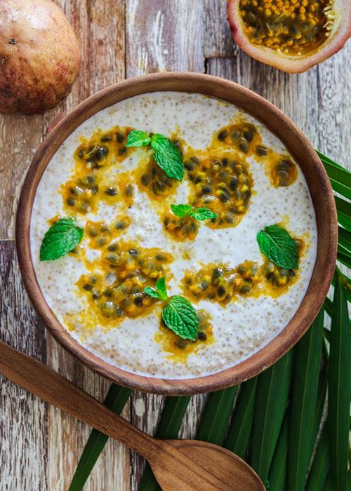 kokos-quinoa-maracuja