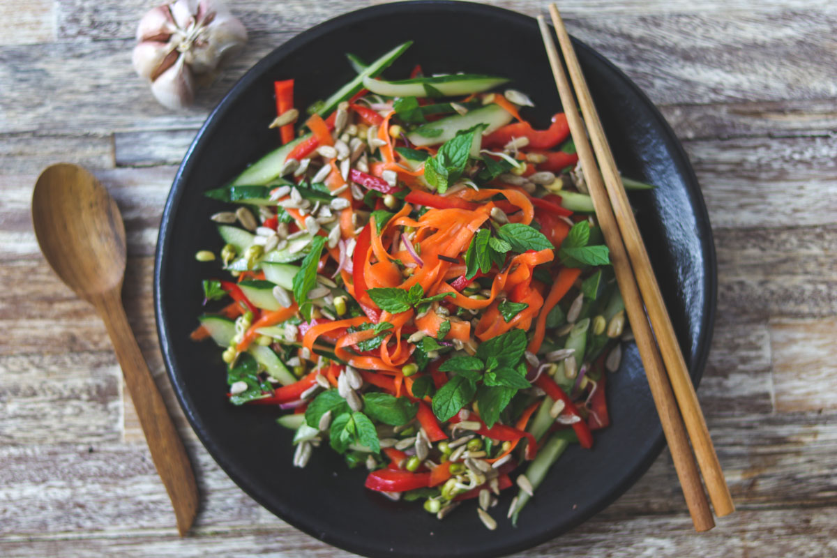 thai-mungobohnensprossen-salat